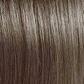 Original Socap natural straight 40 cm., kleur 9