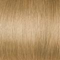 Human Hair extensions straight 40 cm, 0,5 gram, kleur: 26