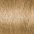 Human Hair  extensions straight 40 cm, 0,5 gram, Color: 26