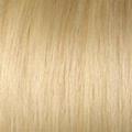 Human Hair extensions straight 40 cm, 0,5 gram, kleur: DB2