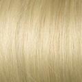 Human Hair extensions straight 40 cm, 0,5 gram, kleur: 20