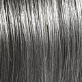 Human Hair extensions straight 50 cm, 0,5 gram, kleur: 1004