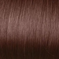 Human Hair extensions straight 50 cm, 0,5 gram, kleur: 33