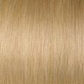 Human Hair extensions straight 50 cm, 0,8 gram, kleur: 18