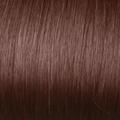 Human Hair extensions straight 50 cm, 0,8 gram, kleur: 33