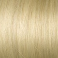 Human Hair extensions straight 60 cm, 1,0 gram, kleur: 20
