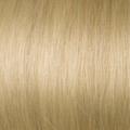 Human Hair extensions straight 40 cm, 0,5 gram, kleur: 22