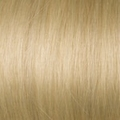 Human Hair extensions straight 40 cm, 0,5 gram, kleur: DB3