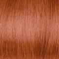 Human Hair extensions straight 40 cm, 0,5 gram, kleur: 130
