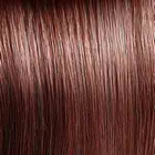 Original Socap natural straight 60 cm., kleur 33