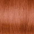Human Hair extensions wavy 50 cm, 0,8 gram, Color: 130