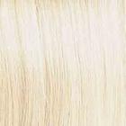 Original Socap natural wavy 30 cm., kleur 1001