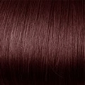 Very Cheap weft straight 60 cm - 50 gram, color: 99