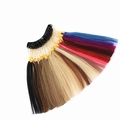 Very Cheap Hair human hair kleurenring