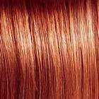Original Socap natural wavy 50 cm., kleur 130