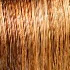 Original Socap natural wavy 50 cm., kleur 27