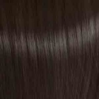 Original Socap curly extensions 50 cm., Color 6