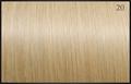 Classic Weft 50/55 cm, kleur 20 (lichtblond)