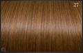 Classic Weft 50/55 cm, kleur 27 (midden goudblond)