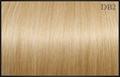 Classic Weft 50/55 cm, kleur DB2  (licht goudblond)
