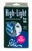 High-Light Strips in Dispenser Box - 18 x 10 cm.