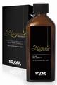 Hargania Oil 100 ml.