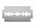 Haar Schneidemesser RAZ2488 reserve Messer (10x)