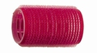 Zelfklevende Rollers (rood) Ø36 mm.