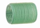 Zelfklevende Rollers (groen) Ø48 mm.