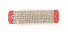 Metal Curlers, 65 mm long, Ø18 mm.