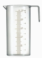 Measuring cup 250 ml.