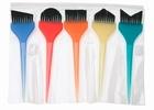 Assorti tint brushes (5 pieces/bag)