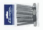 Metal Tube Squeezer pen