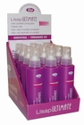 Ultimate Plus Straight Fluid 125 ml. Design Box