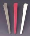 Plastic Clip, size S