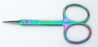 Small scissors - Multicolor