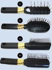 Paddle brush (02)