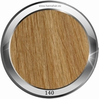 Hanna's Hair Wear weft, straight 55/60 cm lang, kleur 140