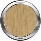 Hanna's Hair Wear weft, straight 55/60 cm lang, kleur 1001