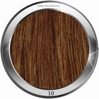 Hanna's weft, wavy 55/60 cm long, color 10