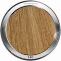 Hanna's Hair Wear weft, wavy 55/60 cm lang, kleur 140
