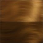 DoubleHair Length & Volume 40 cm Color: 25.27