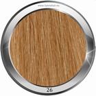 Clip-In set (11-Teilig) Glatt, 55-60 cm., Farbe 26