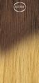 Seiseta Invisible Clip-On, kleur SHATUSH 8/DB4