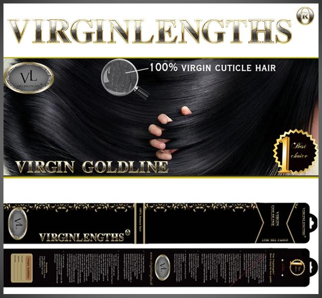 VIRGINLENGTHS GOLDLINE