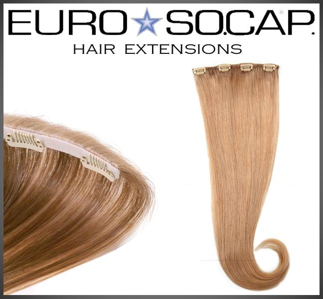 EUROSO.CAP