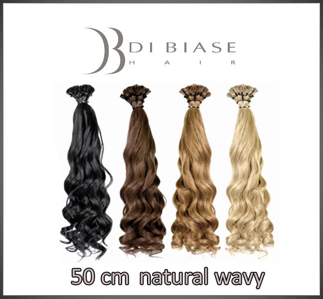 50 cm. natural weavy