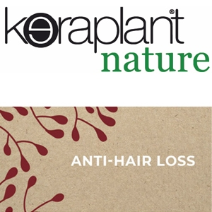 ANTI-HAIR LOSS