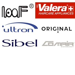 Electrical Equipmen at brand