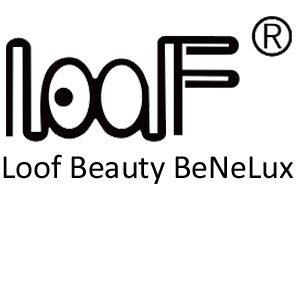 Loof Extensions and Styling Tools